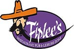 Fiplees Restaurant Goa