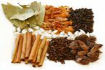 Goan Spices and Wines