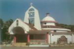 Santo Antonio Church