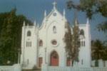 Santo Andre Church