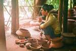Pottery and Terracota