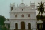 Church Of St. Cajetan