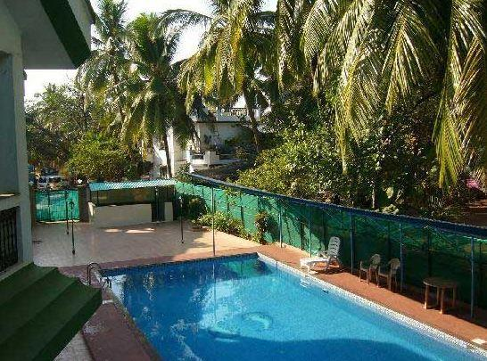 Amigo Plaza Hotel Goa | Amigo Plaza Resort Goa | Resorts in Goa